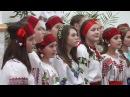 Козівська гімназія ім В Герети