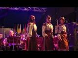 Скрипка Олег в вано-Франквську