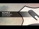Ralphie B - Homestead (Skylex Remix) [Teaser]