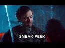Once Upon a Time 6x13 Sneak Peek Ill-Boding Patterns (HD) Season 6 Episode 13 Sneak Peek