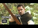 "Once Upon a Time 6x12 Promo ""Murder Most Foul"" (HD) Season 6 Episode 12 Promo"