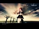【MMD PV】REVERSE【波音リツ】【Namine Ritsu】