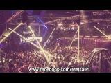 Saby Davis &amp David Bounce - Return (MEISAL Edit)