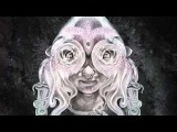 Kneebody &amp Daedelus - 'Platforming'