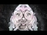 Kneebody &amp Daedelus - 'Home'