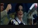 Michael Jackson Rare Fan Video- Fall Again