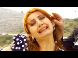 Ա. Հակոբյան և Մ. Խաչատրյան, Գյումրի - Երևան: A. Hakobyan