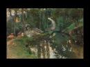 Giovanni Murtula - Preludio La piccola sorgente