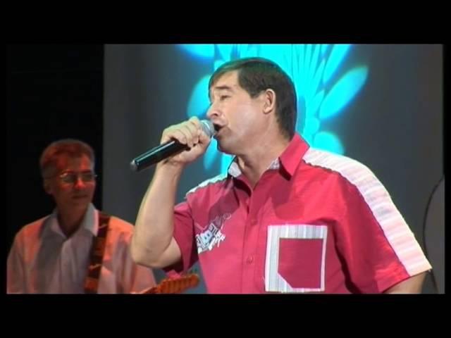 Салават Фатхетдинов - Йолдыз бюлэк итмим (2007)