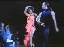 Michael Wentink Beata - Cha Cha Cha @ World Super Stars Dance Festival 1999