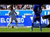 Real Madrid Amazing Goals 2016-2017
