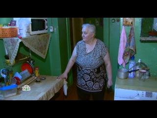 В 57 лет женщина случайно нашла сестру-близнеца, о которой и не подозревала. Тайну рождения сестры узнают в студии «Говорим и показываем»