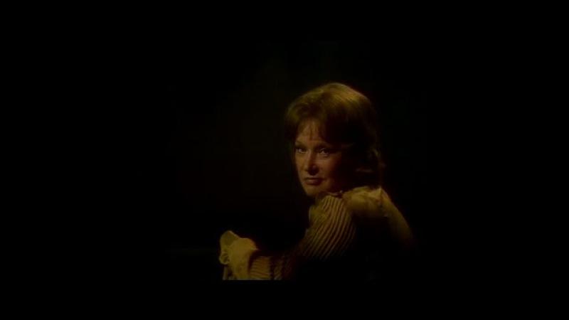 Людмила Гурченко - Тишина за Рогожской заставою (1982)