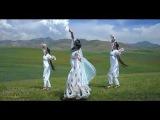 Yulduz Usmonova- Qizg'aldogim(2017)
