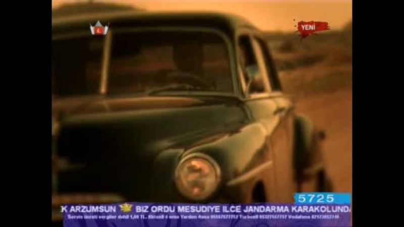 Demet Akalın - Çanta [2010] Orjinal Klip HD YENI