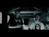 Class A'z - I'm Back (Music Video) (RedzerTerawrizt )