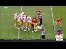 Football: USC 45, Notre Dame 27 - Highlights 11/26/16