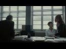 Отель «Бо Сежур» / Beau Sejour 1 сезон 5 серия | ViruseProject [ StarF1lms ]