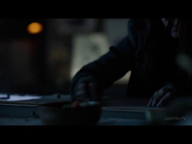 12 обезьян / 12 Monkeys 3 сезон 4 серия   LostFilm [ vk.com/StarF1lms ]