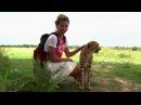 Орёл и Решка Кругосветка 4 Намибия Анонс
