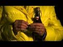 2 Дюссельдорф. Где спрятали бутылку