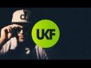 TC - Next Hype (ft. Jakes) (Crissy Criss + Malux + Erb N Dub Remix)