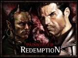 Прохождение Painkiller Redemption 1-4 Башенный комплекс Кошмар (All Secrets)