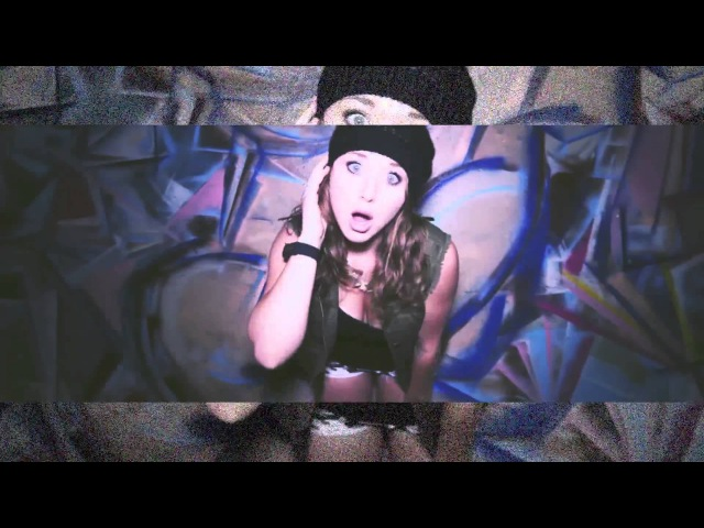 Karmin - Acapella [Official Cover by 16 year old @JairaBurnsMusic] Music Video