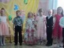 До свиданья наш любимы детский сад