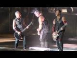 Rammstein - Du Hast LIVE Capitol of ROCK WROC