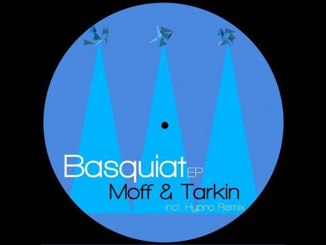 Moff Tarkin Basquiat Hypno Remix