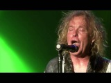 NIGHT RANGER - Night Ranger ( Ночные Ренджеры ) ( Live , 35 Years And A Night In Chicago , Illinois , USA 2016 г )