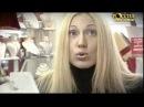 «Россия. Полное затмение». Док. фильм. (2012). Что делают с абортированными младенцами в РФ