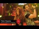 Main Raasta, Momina Mustehsan Junaid Khan, Episode 5, Coke Studio Season 9