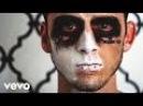 Machine Gun Kelly - At My Best (Video) ft. Hailee Steinfeld