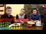 Ульяновск патрульСамый скандальный ресторан Ульяновска