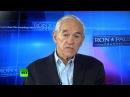 Экс-кандидат в президенты США: Вмешательство Вашингтона не помогает украинском ...