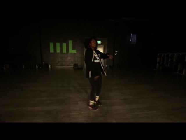 Andye J/ OMG DANCE CAMP 2k18 / 23-30 ИЮЛЯ / БОЛГАРИЯ