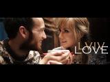 LVIV LOVE   Fedor & Veronika  