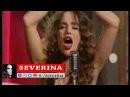 SEVERINA - ZDRAVO, MARIJO TV SHOW @ NAD LIPOM 35