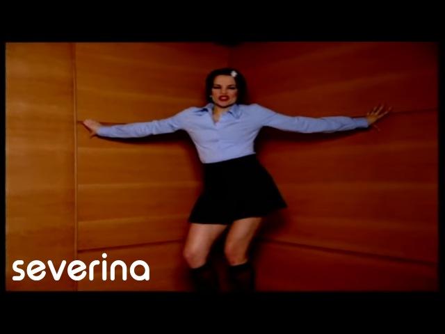 SEVERINA - JA SAMO PJEVAM (OFFICIAL VIDEO '99)
