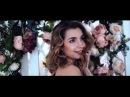 Bride Angelina | Shabby Chik Inspiration