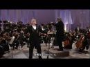 Dmitri Hvorostovsky - Core 'ngrato (Japan 2005) HD