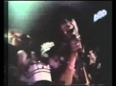 Nazareth - I Dont Want To Go On Without You 1976 HD/HQ