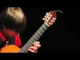 Niccolo Paganini 7 minuets