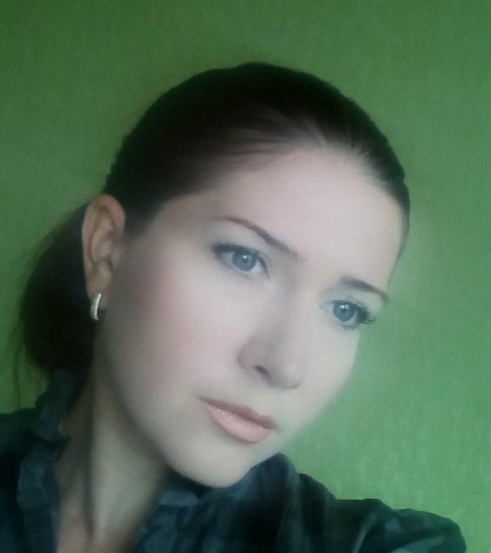 Ольга Мельникова | Донецк