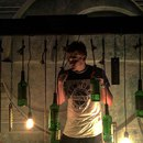 Алексей Измайлов фото #27