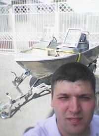 Александр Манько