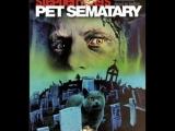 Backyard Babies - Pet Sematary (Ramones Cover)