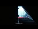 Armin van Buuren Is Mr. Perfect - Episode 6